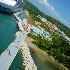 Roatan Port - ID: 11551099 © Mary B McGrath